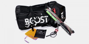 Boost_Package-1