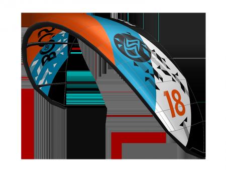 Boost_18