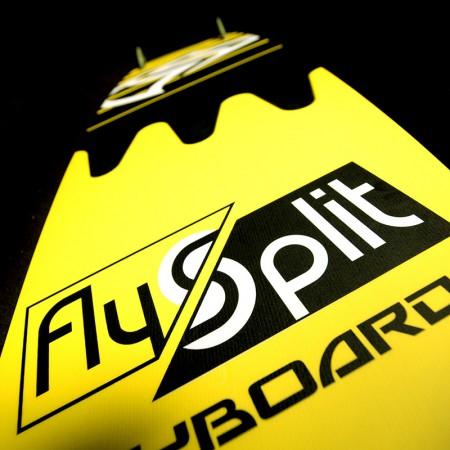 FlySplit-Studio-02