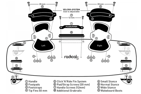 Radical5_Instruction