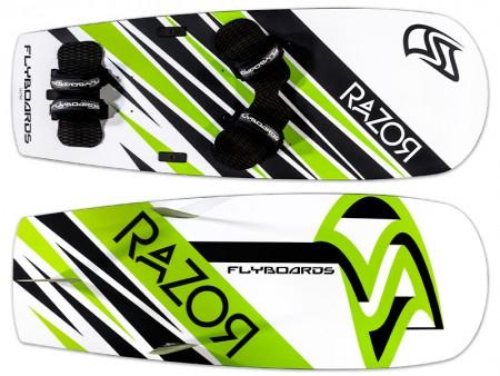 Razor-165×60