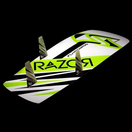 Razor_Studio-02