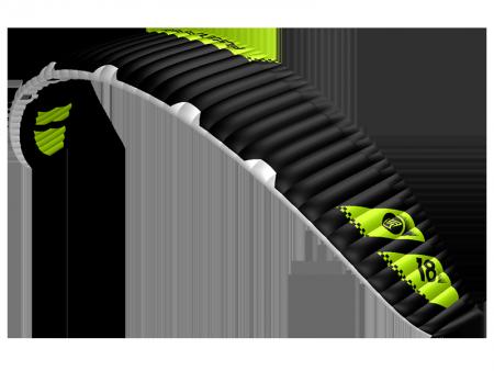SonicFR_18
