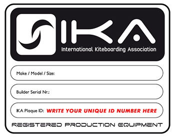 IKA-plaque-website
