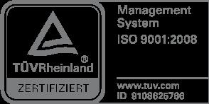 TUEV_ISO-9001_SkywalkGmbHCo.KG