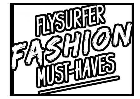 2015-09_Fashion