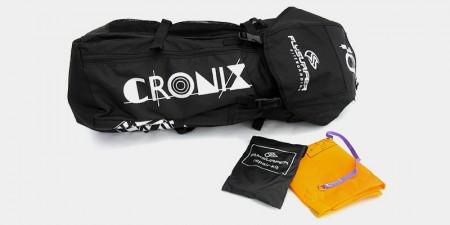 Cronix-Package