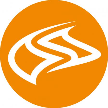 FS-Button-orange