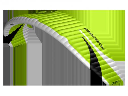 Speed5_18_3D