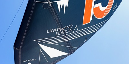 Boost2-Lightwind