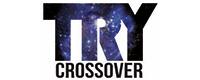TRYCrossover