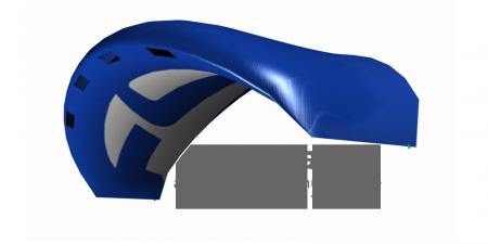 2003-Kites-maniac