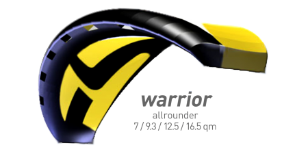 2003-Kites-warrior