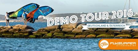 FB-Banner_Demo-Tour-2016