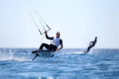 Formula-Kite_Kitefoil-Europeans23