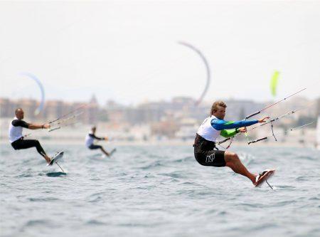 Formula-Kite_Kitefoil-Europeans5