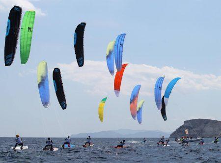 Formula-Kite_Kitefoil-Europeans6