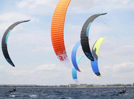 Formula-Kite_Kitefoil-Europeans9