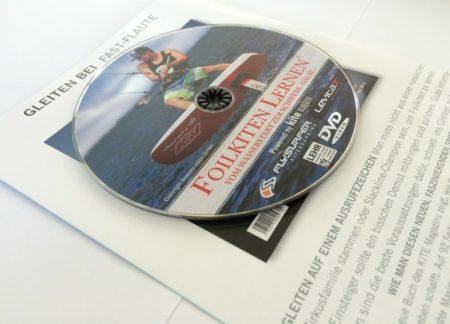 Pic2_DVD-Foilkiten_via-KiteMagazin-768×553