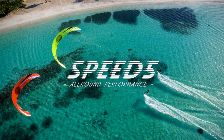 Speed5-featured
