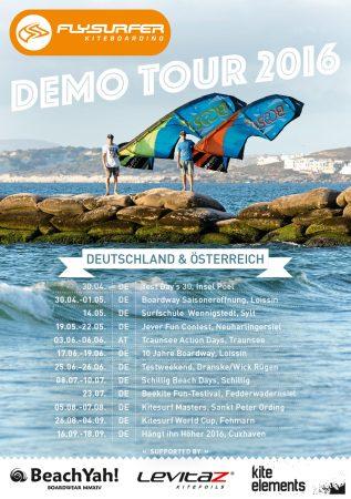 Flyer2_Demo-Tour-2016