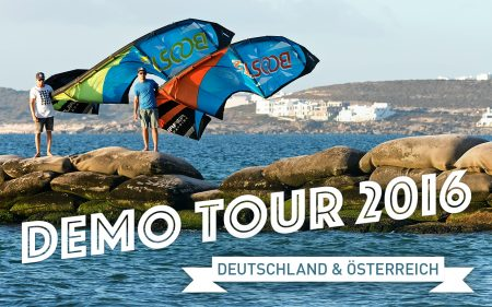 Flyer2_Demo-Tour-2016-Titelbild