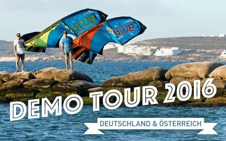 Flyer2_Demo-Tour-2016-Titelbild