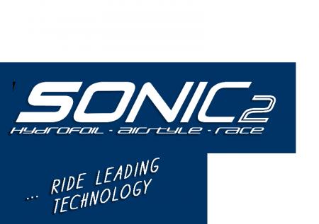 2016-09_Sonic2