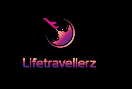 Lifetravellerz_com Logo