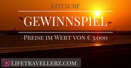 lifetravellerz-kitesurf-gewinnspiel-goodboards-woosports-kiteworldwide-com-thebreakers (1)
