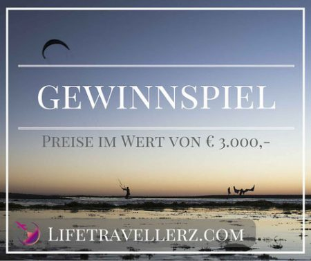 lifetravellerz-kitesurf-gewinnspiel-goodboards-woosports-kiteworldwide-com-thebreakers