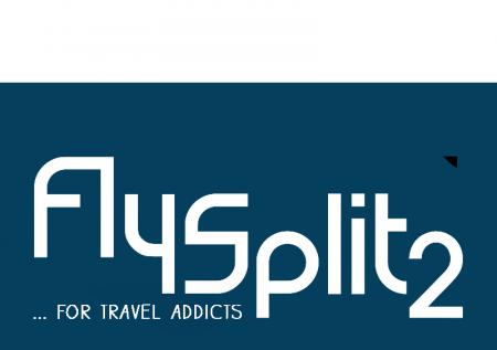 2016-09_flysplit2