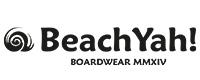 beachyah