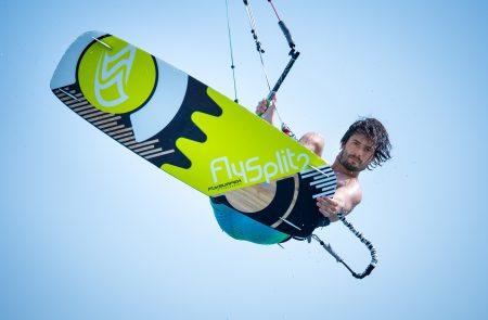 FlySplit2, Freeride, Travel, Touring