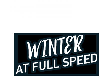 2016-11_speed5-snow