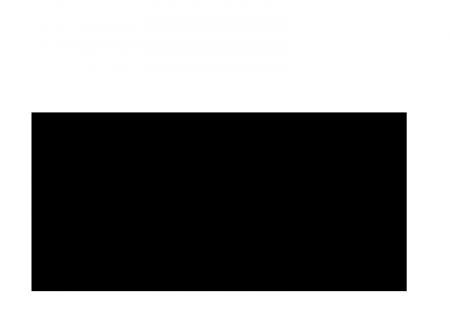 2017-01_PEAK3