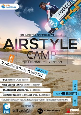 AirstyleCamp-Flyerneu