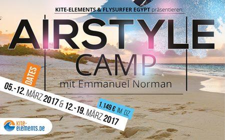 AirstyleCamp-Newsneu