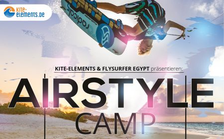 Airstylecamp1