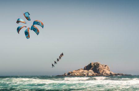 STOKE, Freestyle, Wave, Freeride