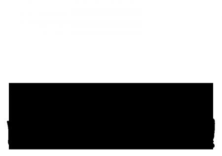 2017-04_Boost2-2