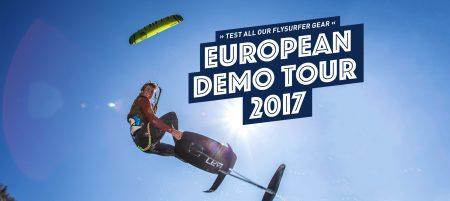 Banner_Demo-Tour-2017Startseite