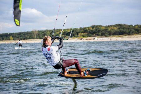 Kitesurf Masters Usedom 2017 (15)
