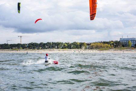 Kitesurf Masters Usedom 2017 (16)