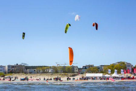 Kitesurf Masters Usedom 2017 (6)