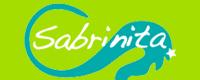 Sabrinita