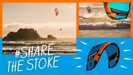 Stoke_Website_News
