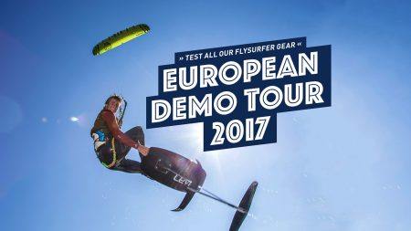 Banner_Demo-Tour-2017-Events